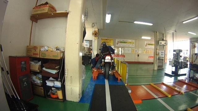 ヨビケン03 (640x359)