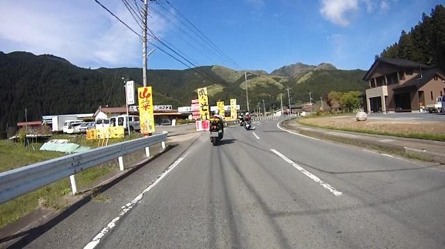 銅山、滝、温泉ツー19 (640x359)