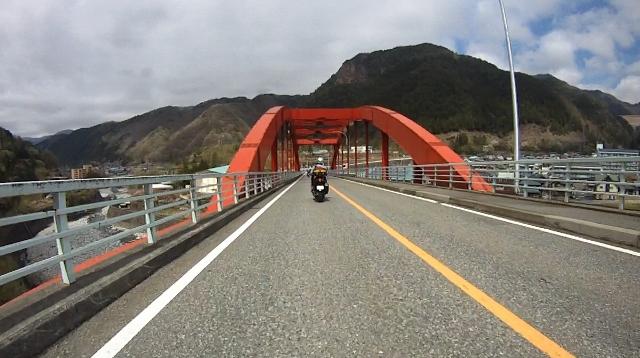 銅山、滝、温泉ツー25 (640x358)