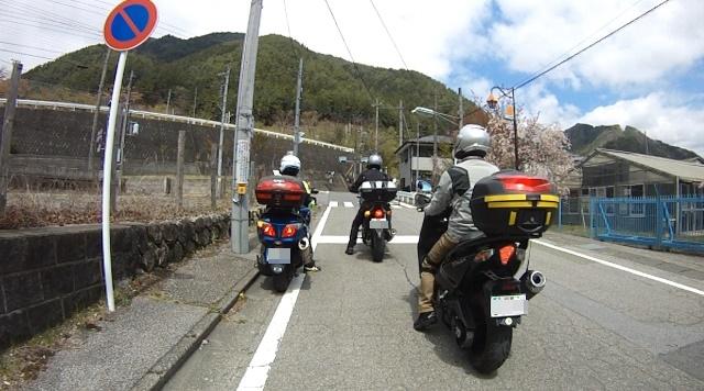 銅山、滝、温泉ツー26 (640x356)