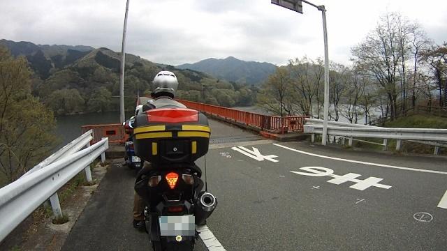 銅山、滝、温泉ツー28 (640x360)