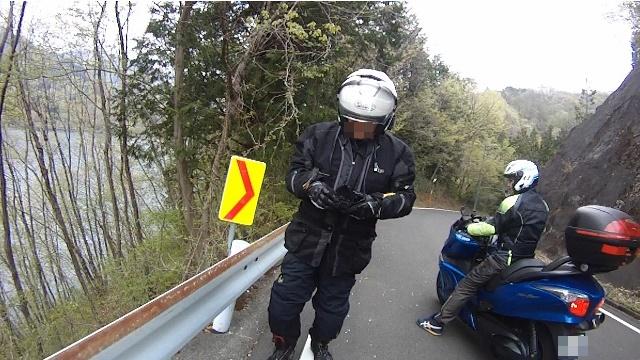 銅山、滝、温泉ツー31 (640x360)