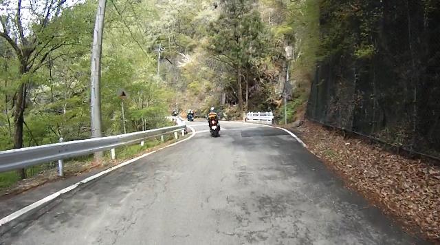 銅山、滝、温泉ツー33 (640x356)