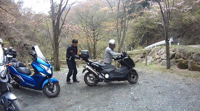 銅山、滝、温泉ツー36 (640x356)