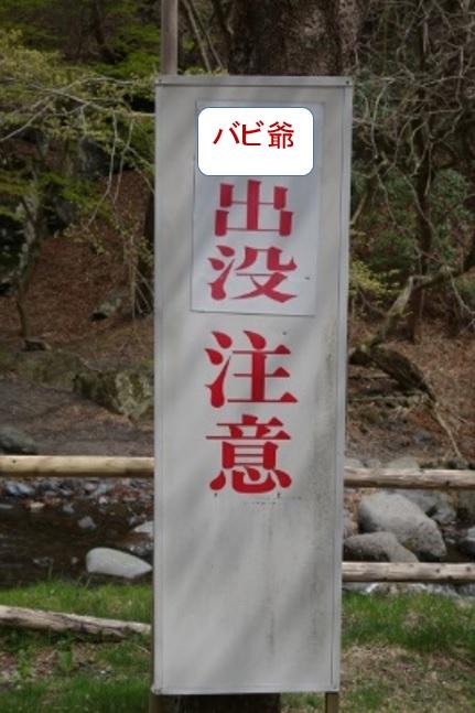 銅山、滝、温泉ツー50 (640x480)