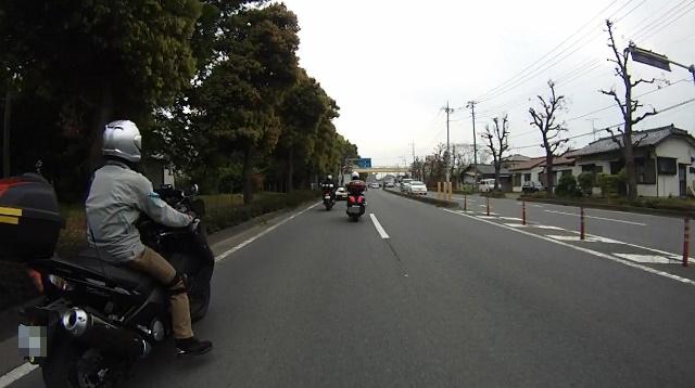 銅山、滝、温泉ツー41 (640x358)