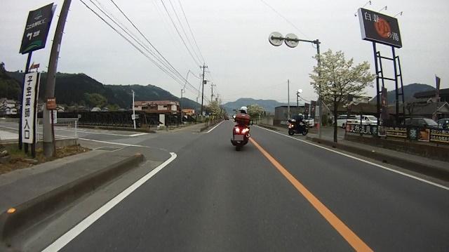 銅山、滝、温泉ツー42 (640x359)