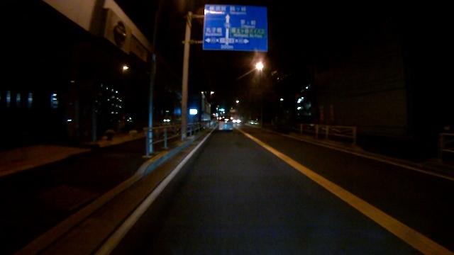 銅山、滝、温泉ツー46 (640x360)