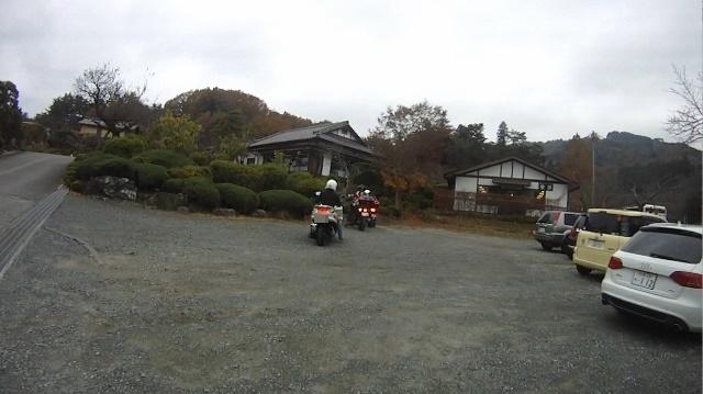 長瀞寒桜ツー18 (640x359)