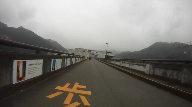 長瀞寒桜ツー22 (640x358)
