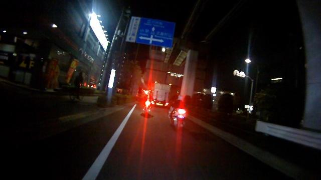 長瀞寒桜ツー43 (640x359)