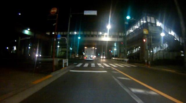 長瀞寒桜ツー45 (640x356)
