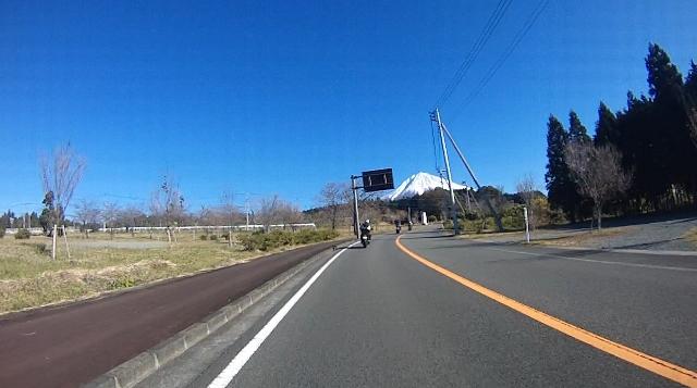 白糸甲府ツー09 (640x357)