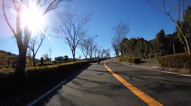 逗子江の島プチツー05 (640x356)