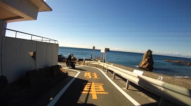 逗子江の島プチツー07 (640x357)