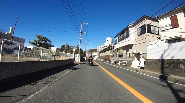 逗子江の島プチツー09 (640x359)