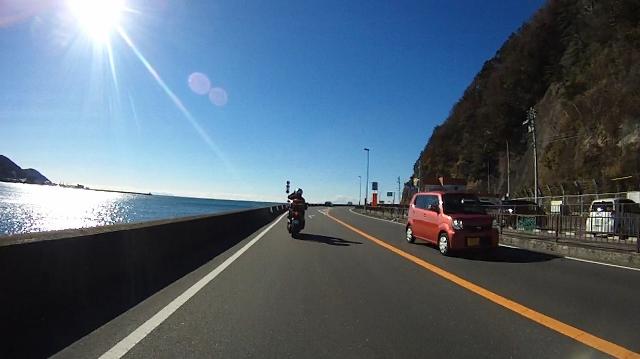 逗子江の島プチツー10 (640x359)