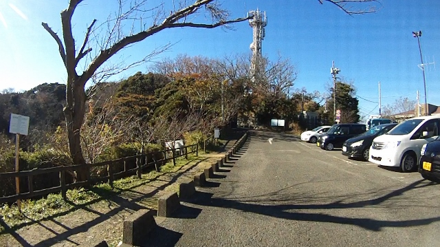 逗子江の島プチツー16 (640x359)