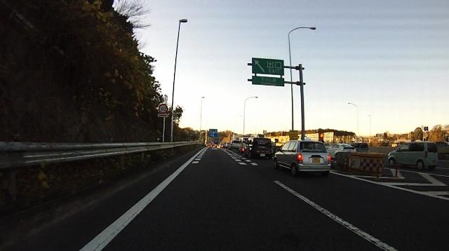 逗子江の島プチツー20 (640x358)