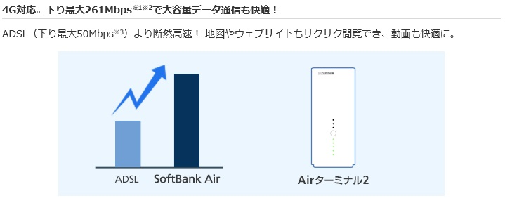 softbank air11 (434x111)