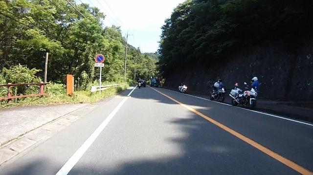 ふもとっぱら17 (640x358)