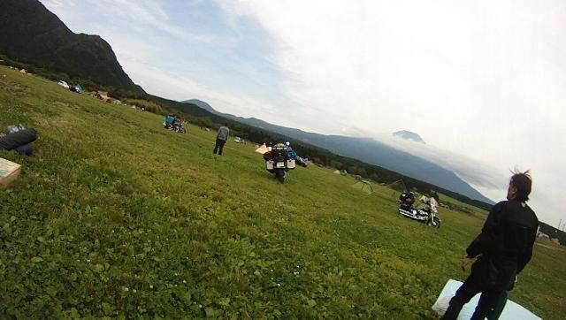 ふもとっぱら31 (640x362)