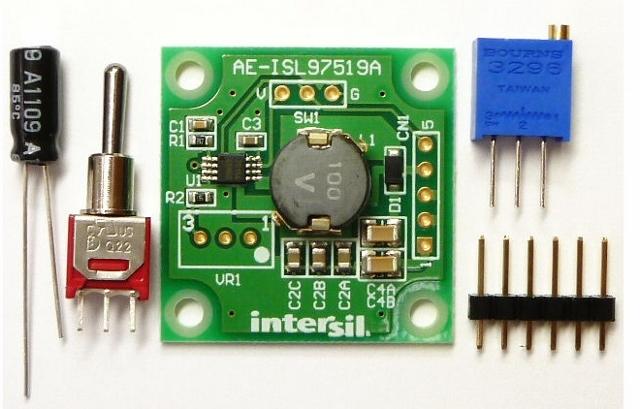 バッテリーチャージャー14 (640x409)