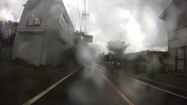 雨畑リベンジ確認ツー03 (640x359)