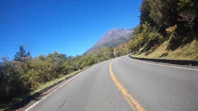 2016富士山ツー08 (640x358)