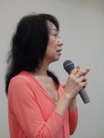 市姫東雲会