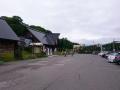 DSC_0400_convert_20160719104131.jpg