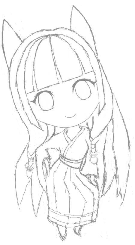 ノナちゃん0425
