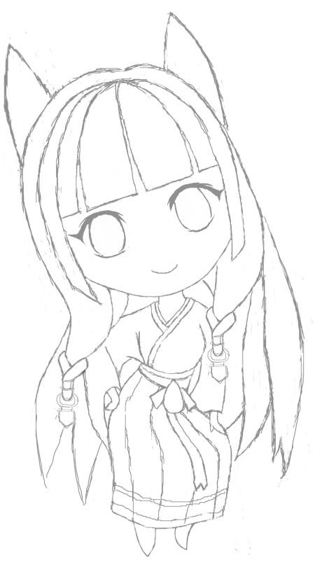 ノナちゃん0427
