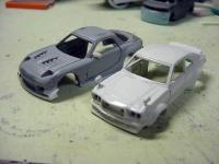 RX-3 RX-7