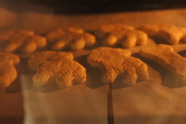 パグッキー焼き焼きちう