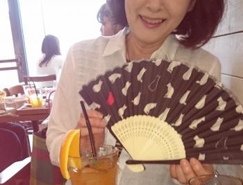 縺九☆縺ソ繧泥SC_0779_convert_20160528013319