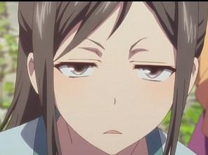 みんこ姫1