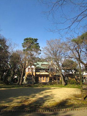 2016 yuzo1