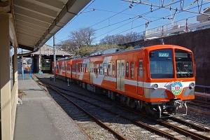 F3257005dsc.jpg