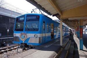 F3257007dsc.jpg