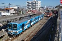 F3257010dsc.jpg