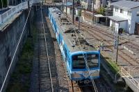 F3257013dsb.jpg
