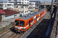 F3257014dsc.jpg
