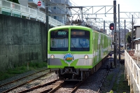 F3257029dsc.jpg