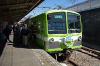 F3257031dsc.jpg