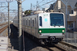 F3257061dsc.jpg