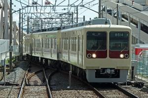 F3257086dsc.jpg