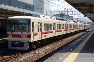 F3257168dsc.jpg