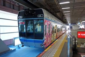 F3257181dsb.jpg