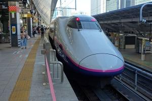 F7307997dsc.jpg